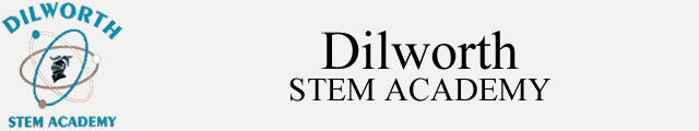 dilworth_banner