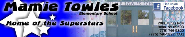 towles-header-with-fb